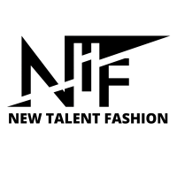 NTF-NEW-LOGO.png